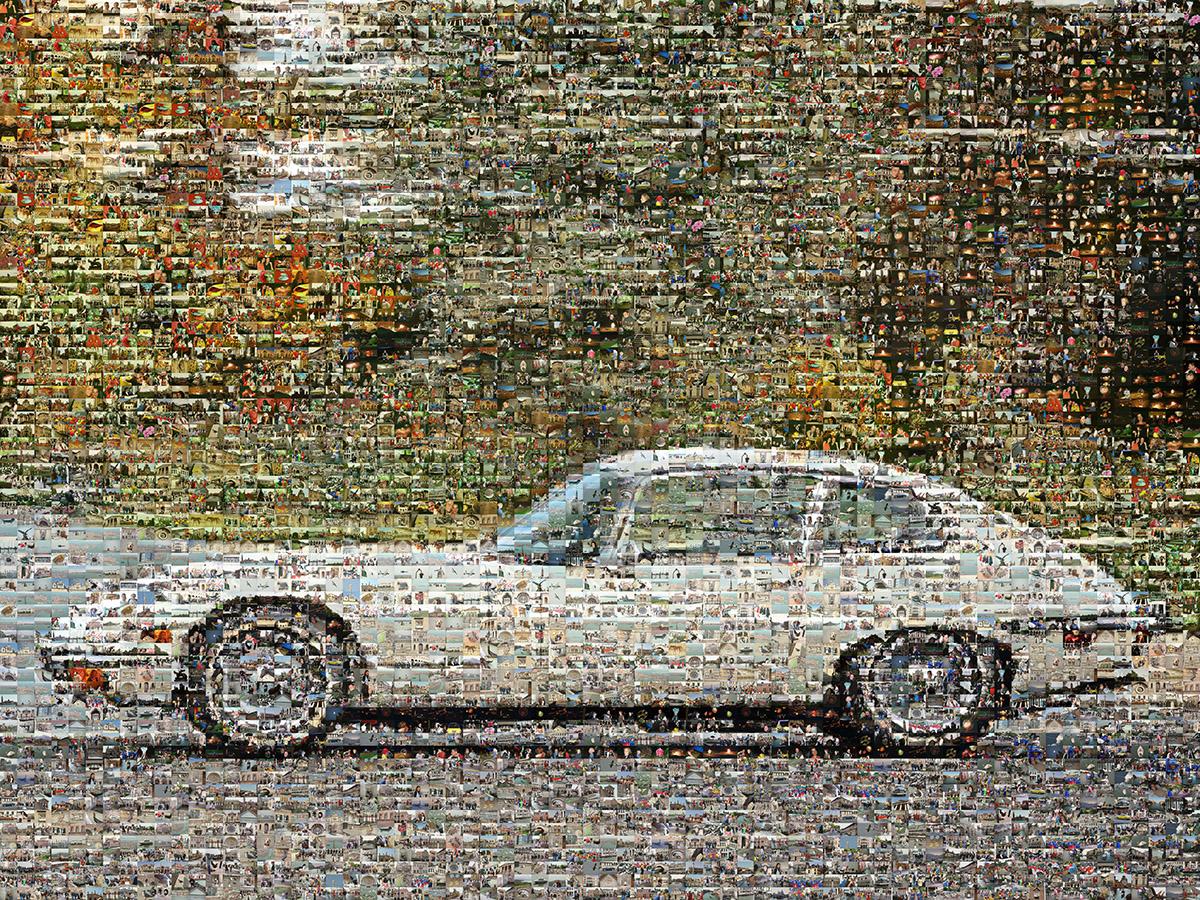 mozaik-jaguar