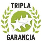 tripla mozaik garancia